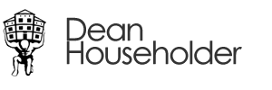 DeanHouseholder.com - Web Developer, Technology Enthusiast